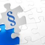 Kreditvertrag Muster